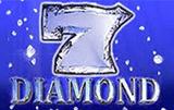 Diamond 7 на официальном сайте