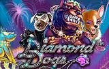 Diamond Dogs на официальном сайте