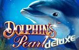 Dolphin's Pearl Deluxe на официальном сайте