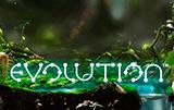 Играть на деньги в слот Evolution