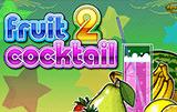 Fruit Cocktail 2 на официальном сайте