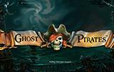 Играть на деньги в слот Ghost Pirates