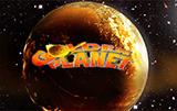 Золотая Планета на официальном сайте