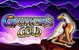 Gryphon's Gold на официальном сайте