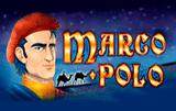 Marko Polo в казино Вулкан