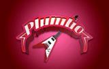 Plumbo в казино Вулкан