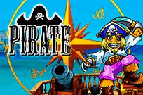 Играть в казино Вулкан в Pirate