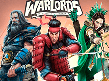 Warlords – Crystals Of Power: на сайте казино Вулкан